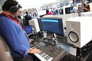 Musikmesse_16_0100 2