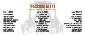 maschinenfest-2016-lineup