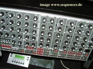 cwejman s1 synthesizer