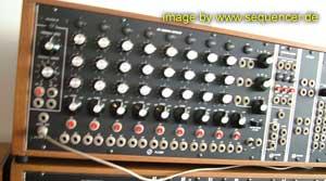 moog 960 sequencer