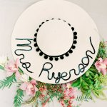 The Perfect Bridal Shower Gift Guide