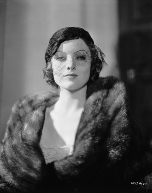 """""""You know what you can do with this."""" -Myrna Loy to her movie studio when they sent her a letter reprimanding her for speaking out on behalf of German Jews. Her activism resulted in a loss of revenue for the studio when Hitler banned Loy's movies in Germany."""