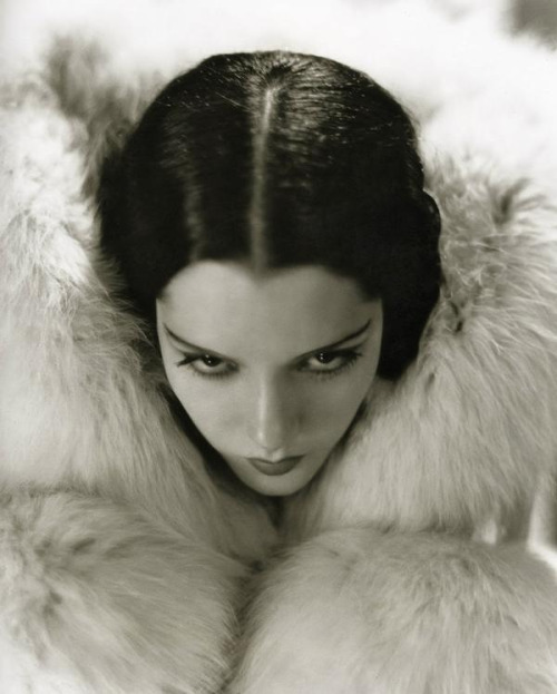 """""""The first time you buy a house, you think how pretty it is and sign the check. The second time, you look to see if the basement has termites. It's the same with men."""" -Lupe Velez"""