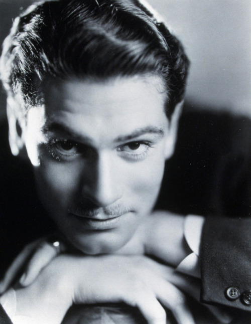 """""""I'd like people to remember me for a diligent expert workman. I think a poet is a workman. I think Shakespeare was a workman. And God's a workman. I don't think there's anything better than a workman."""" —Laurence Olivier"""