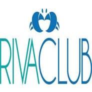 Riva Club napoli