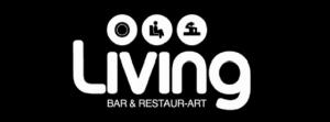 living Club varcaturo