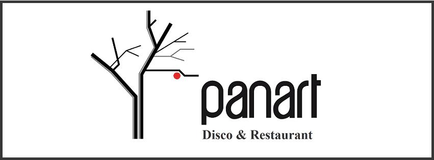 PANART Caserta - Venerdi 31 marzo