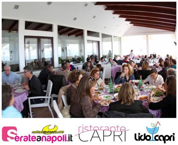 ristorante capri pozzuoli3