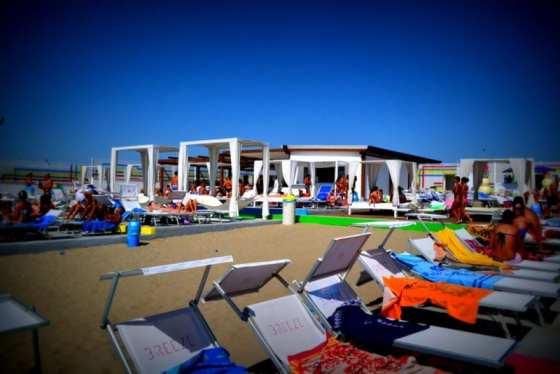 breeze total summer club (2)