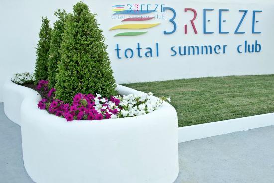 breeze total summer club (7)