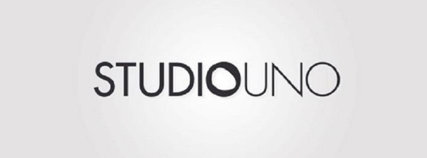 Ristorante Studio Uno Caserta - Ogni Sabato sera