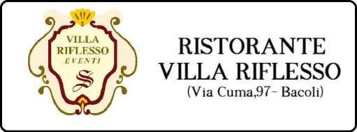 villa-riflesso-bacoli-logo