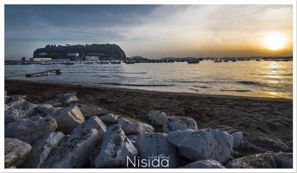 Nisida Live Festival (5)