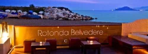 rotonda_belvedere_