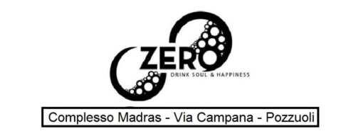 zero-pozzuoli-logo