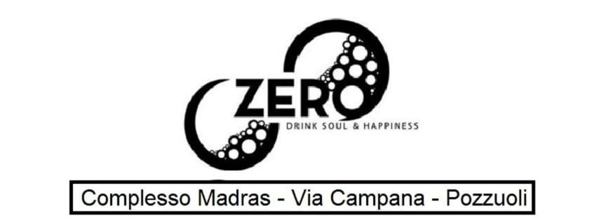 ZERO Discopub Pozzuoli - Festa della donna 2017
