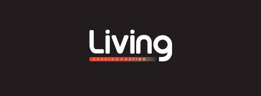 LIVING Club Varcaturo - Ogni Sabato Sera Cinèaste Fest