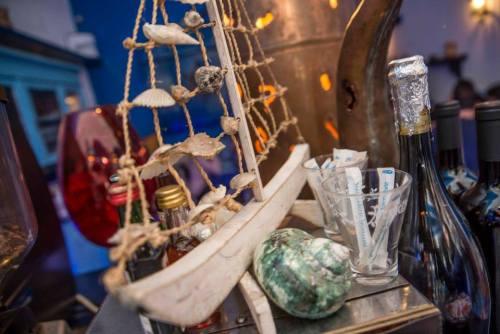 Ristorante bar del mare posillipo (11)
