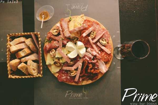 prime pozzuoli - la domenica playing (8)
