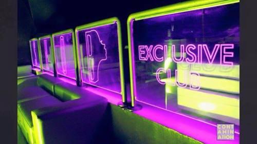 snob exclusive napoli (10)