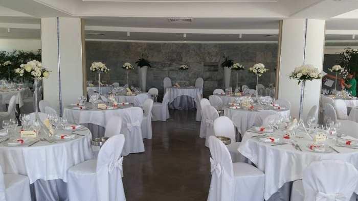 villa riflesso bacoli (3)