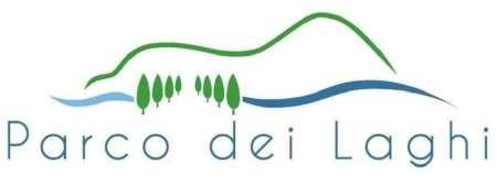 parcodeilaghi logo