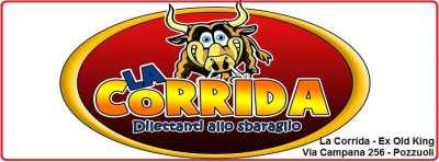 la-corrida-pozzuoli-logo