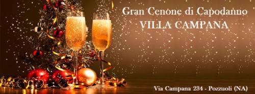 villa-campana-pozzuoli-cenone-capodanno-napoli-2017