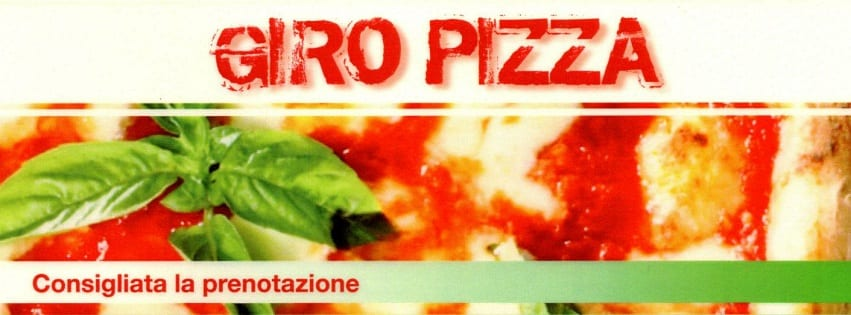 Forno Gourmet Pozzuoli - Giovedi 2 Marzo Giropizza
