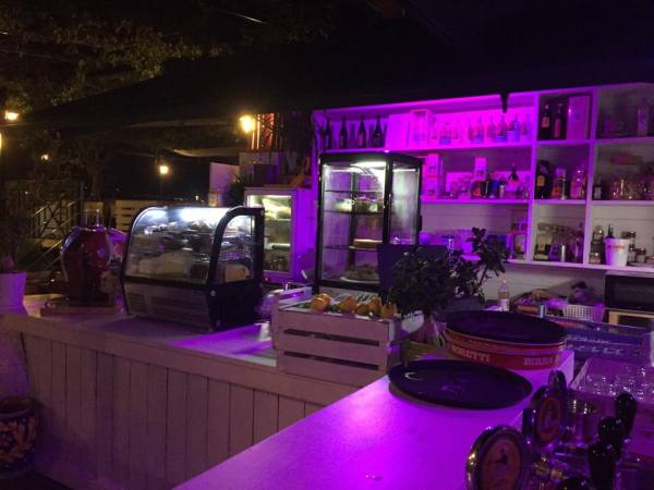 forno-gourmet-pozzuoli-ristorante-9