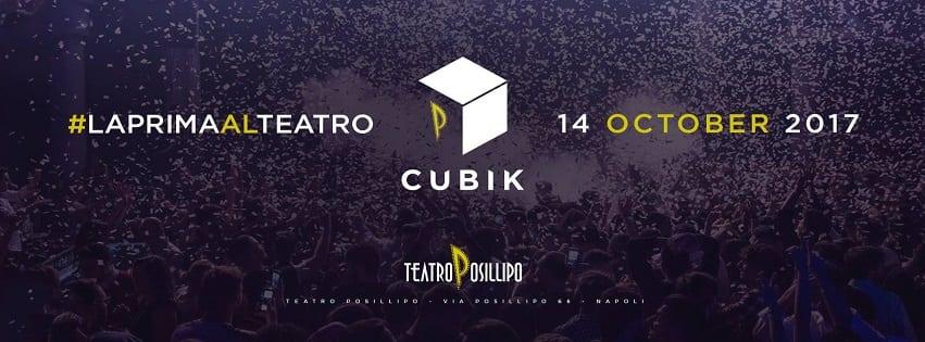 """TEATRO Posillipo - Sabato 14 Ott """"La prima al Teatro"""""""