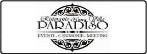 villa-paradiso-pozzuoli-logo