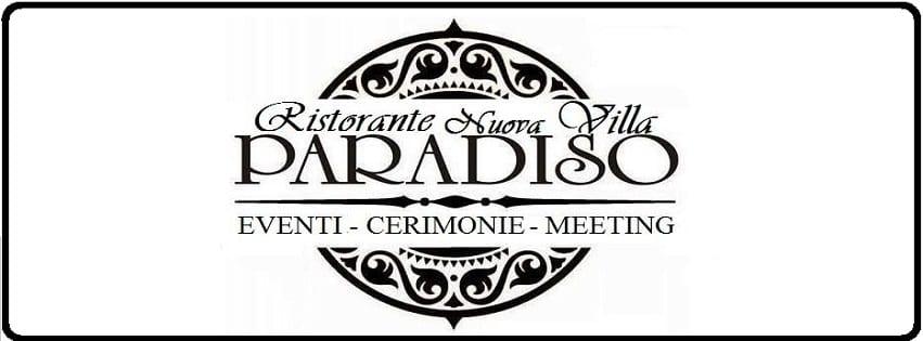 Villa Paradiso Pozzuoli - Ogni Domenica a pranzo