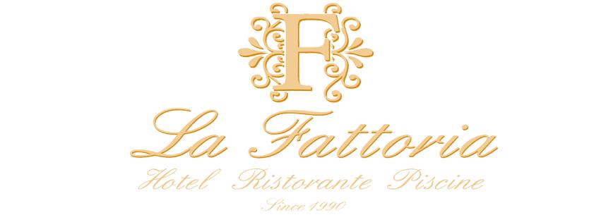 Agriturismo La Fattoria - Domenica 2 Settembre a pranzo