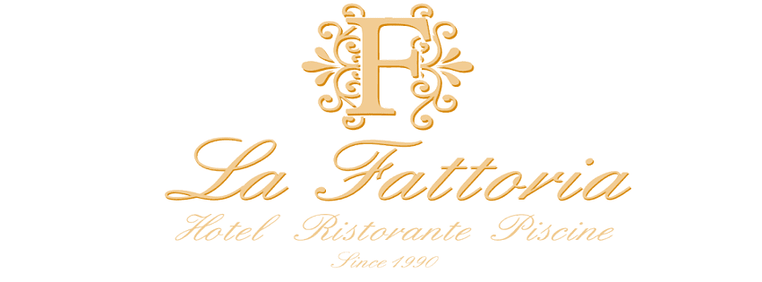 Fattoria Park Mondragone - Sabato 12 Agosto a Cena