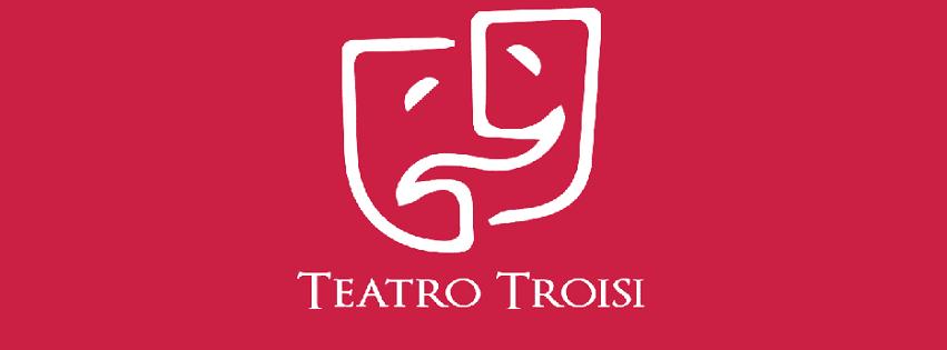 Teatro Troisi Napoli - Ogni Sabato Cena Spettacolo