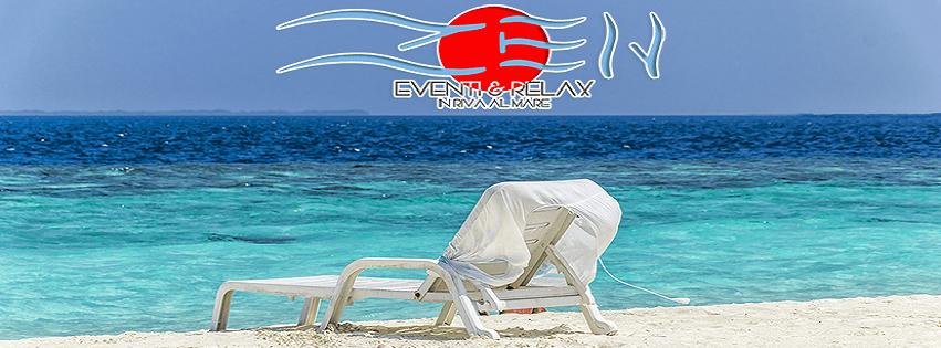 Zen Eventi Pozzuoli - Sabato 1 Settembre cena in riva al mare