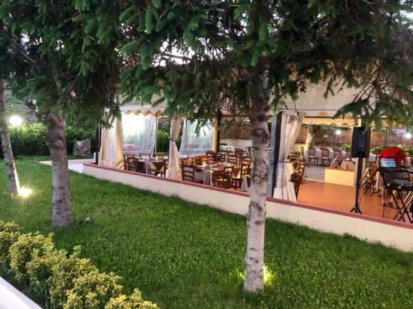 Villa Campana - Summer (4)