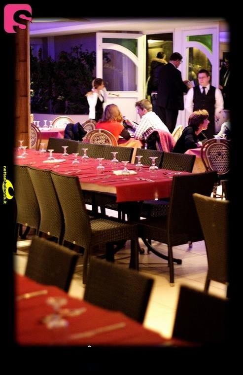 aramacao ristorante pozzuoli (9)