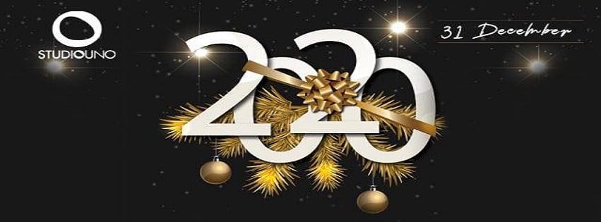 Studio Uno Caserta – Veglione di Capodanno 2020