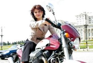 olgutza-motocicleta