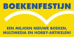 02217-boekenfestijn_logo