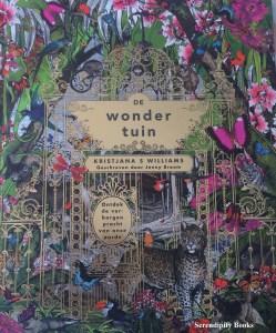 De Wondertuin
