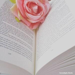 boek roos