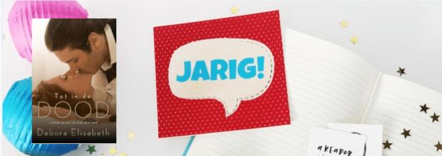 jarig-dag-1