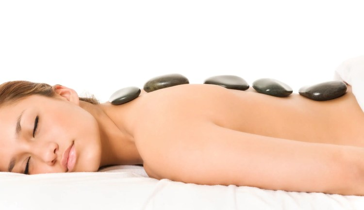 Healing Powers of Massage - What are the Benefits of Massage - Experts Explain at Serene Dental Spa Weddington, Matthews, Waxhaw, Wesley Chapel, NC