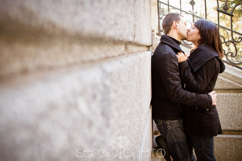 Preboda Esther David 079 [Preboda en Madrid] Esther + David