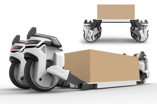 Transwheel Concept 03