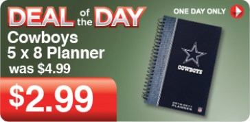 Deal_Day_028240162
