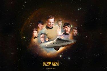 Star_Trek_by_1darthvader